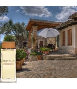 PERTEGAZ  Provence