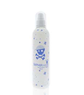 SAPHIR KIDS BLUE 300ML.
