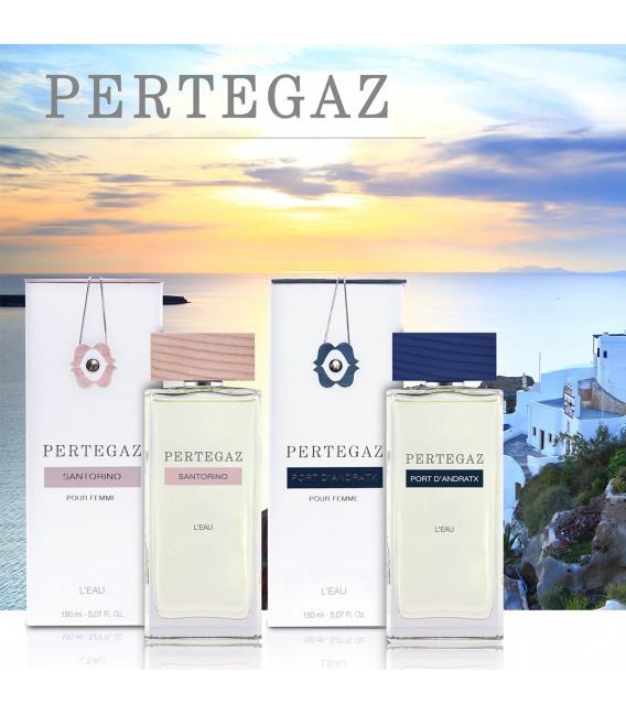 PERTEGAZ Port d'Andratx