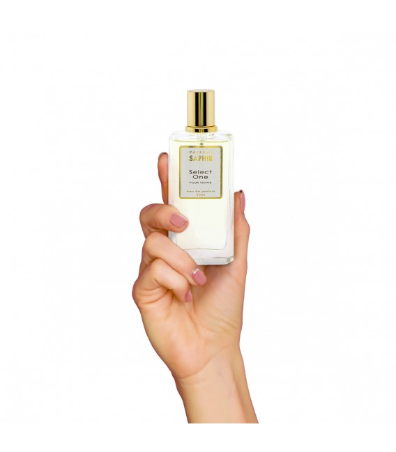 SELECT ONE 50ml.