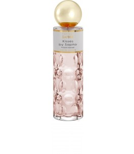 Kisses by Saphir 200ml.