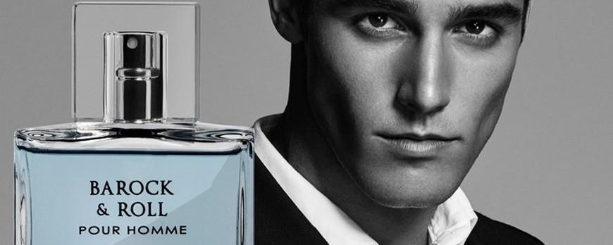 Hannibal Laguna Parfums
